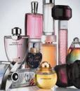 Perfume  (segun su demanda)