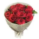 15 rosas de cualquier color (pequenitas)