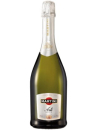 Regalo especial: botella de champan + chocolates+ 15 rosas de cualquier color (pequenitas)
