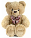 Teddy Bear Medium (size 30 cm)