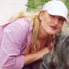 Photos of Anastasia, Age 40, Sumy