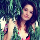 Photos of Yuliya, Age 30, Lutsk