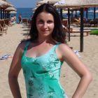 Photos of Irina, Age 41, Vinnitsa