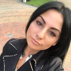 Photos of Victoriya, Age 27, Vinnitsa