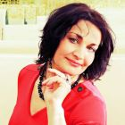 Photos of Elena, Age 45, Poltava