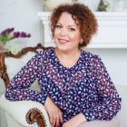 Photos of Tatiana, Age 44, Vinnitsa