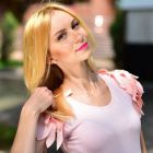 Photos of Irina, Age 28, Poltava