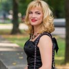 Photos of Natalia, Age 45, Poltava