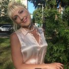 Photos of Svetlana, Age 36, Vinnitsa