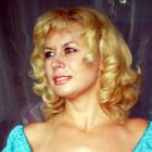 Photos of Svetlana, Age 50, Cherkassy