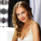 Photos of Svetlana, Age 45, Hmelnickiy