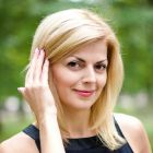 Photos of Juliia, Age 34, Rovno