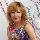 Photos of Elena, Age 37, Hmelnickiy