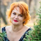 Photos of Olga, Age 52, Rovno
