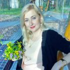 Photos of Oksana, Age 36, Vinnitsa