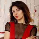 Photos of Evgeniya, Age 36, Hmelnickiy