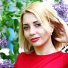 Photos of Lina, Age 39, Hmelnickiy
