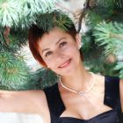 Photos of Valentina, Age 52, Hmelnickiy