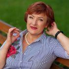Photos of Valentina, Age 59, Kiev