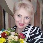 Photos of Ludmila, Age 42, Vinnitsa