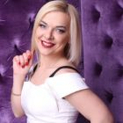 Photos of Alyona, Age 33, Vinnitsa