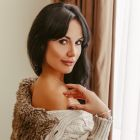 Photos of Inna, Age 39, Vinnitsa