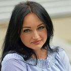 Photos of Irina, Age 34, Rovno