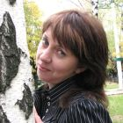 Photos of Svetlana, Age 44, Lugansk