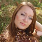 Photos of Svetlana, Age 33, Dnepropetrovsk