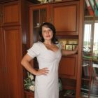Photos of Tatiana, Age 42, Hmelnickiy