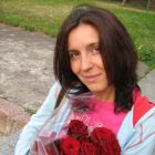 Photos of Natalia, Age 40, Zhitomir