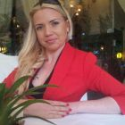Photos of Tatiana, Age 32, Kiev