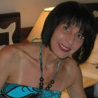 Photos of Galina, Age 58, Kiev