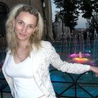 Photos of Alina, Age 42, Kiev