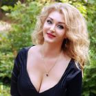 Photos of Ekaterina, Age 32, Kirovograd