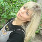 Photos of Alexandra, Age 43, Dnepropetrovsk