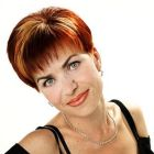 Photos of Ludmila, Age 48, Sumy