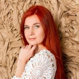 Photos of Elena, Age 48, Kiev
