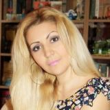 Photos of Natalia, Age 36, Herson