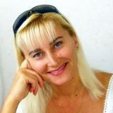 Photos of Oksana, Age 52, Kiev
