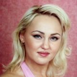 Photos of Tatiana, Age 35, Kiev