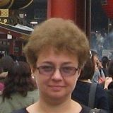Photos of Olga, Age 59, Kiev