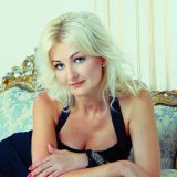 Photos of Tatiana, Age 40, Chernigov