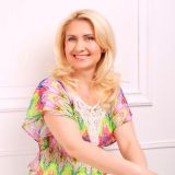 Photos of Svitlana, Age 50, Odessa
