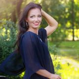 Photos of Ludmila, Age 37, Poltava