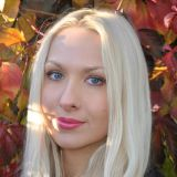 Photos of Ekaterina, Age 32, Dnepropetrovsk