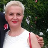 Photos of Alena, Age 51, Kiev