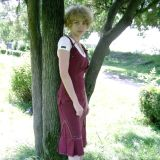 Photos of Elena, Age 44, Uzhgorod