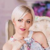 Photos of Victoriya, Age 34, Poltava