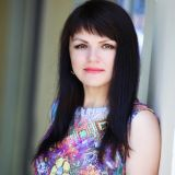 Photos of Tatiana, Age 45, Hmelnickiy